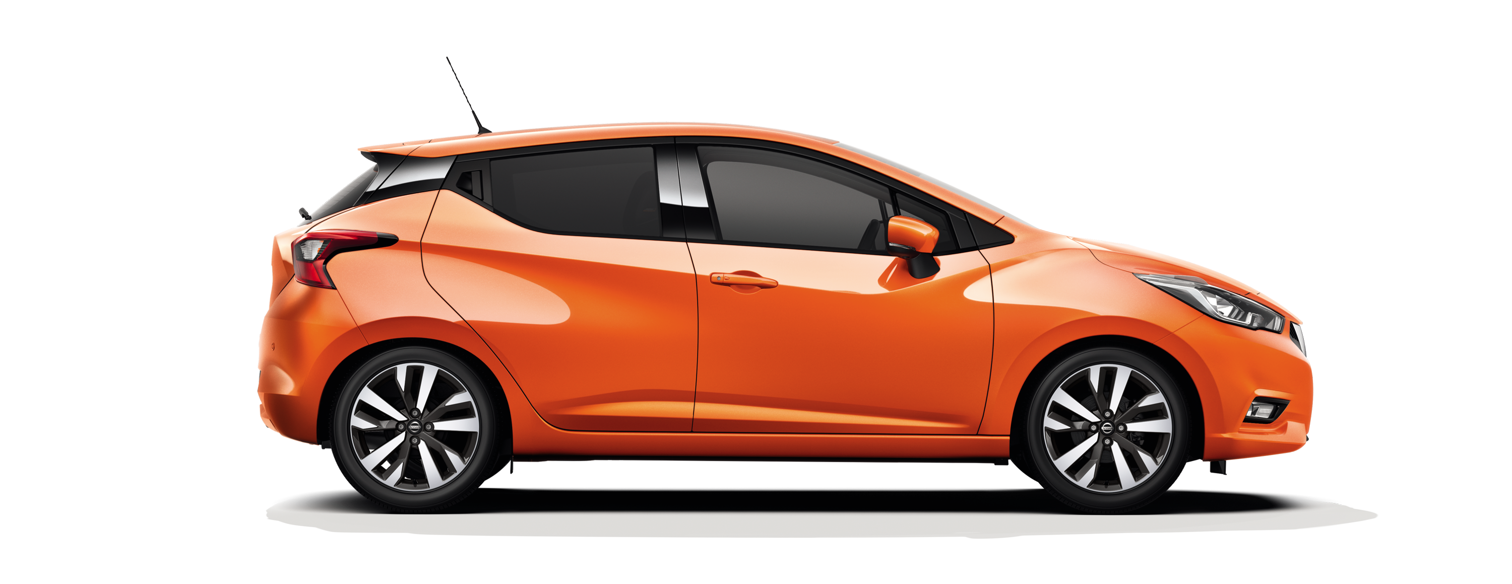 Desktop_Micra_orange_png.png